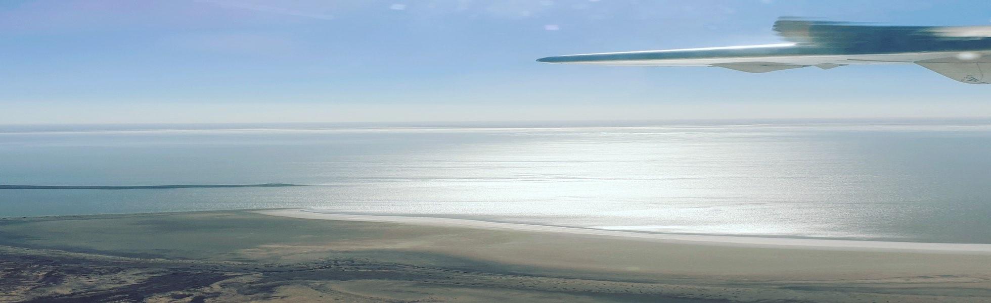 Lake Eyre 2000x2000