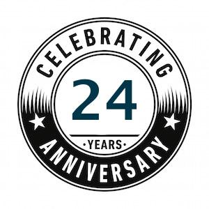 24th-anniversary-300x300-1